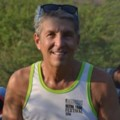 Go to the profile of Ken Krell