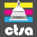 Go to the profile of Congressional Tech Staff Association