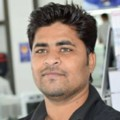 Go to the profile of Pankaj Dwivedi