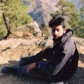 Go to the profile of Rajat Newatia