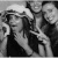 Go to the profile of 212PhotoBooth