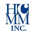 Go to the profile of HCMMINC