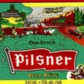 Go to the profile of Dave Pilsner