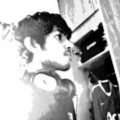 Go to the profile of Yash Mittal