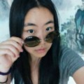 Go to the profile of Shan Liu