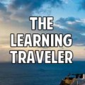 Go to the profile of The LearningTraveler