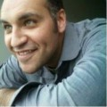 Go to the profile of Emad Hanna