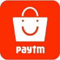 Go to the profile of Paytm Mall