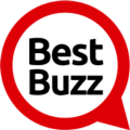 Go to the profile of BestBuzz