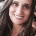 Go to the profile of Liliane Lima Dos Santos