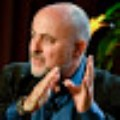 Go to the profile of David Brin