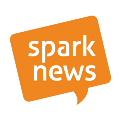 Go to the profile of Sparknews