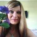 Go to the profile of Laura Ann