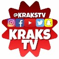 Go to the profile of Kraks TV™️