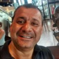 Go to the profile of Mauricio Carvalho Rodrigues