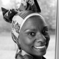 Go to the profile of Sabrina N'Diaye, PhD