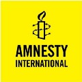Go to the profile of Amnesty Tech