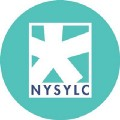 Go to the profile of NYSYLC