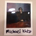Go to the profile of Michael Katz