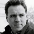 Go to the profile of Niall Ferguson