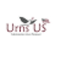 Go to the profile of Urns US