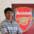 Go to the profile of Dileep Patchigolla