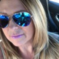 Go to the profile of Stacy Aberle