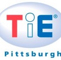 Go to the profile of TiE Pittsburgh