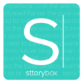 Go to the profile of SttoryBox