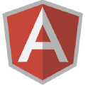 Go to the profile of Angular Central
