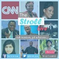 Go to the profile of The Stroll Live
