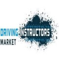 Go to the profile of Driving Instructors