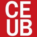 Go to the profile of CEUB Bauru
