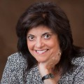 Go to the profile of Rosanne Bostonian
