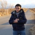 Go to the profile of Suren Stepanyan
