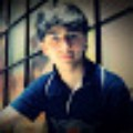 Go to the profile of MUHAMMAD SULEMAN