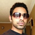 Go to the profile of Appu Kumar