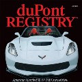 Go to the profile of duPont REGISTRY