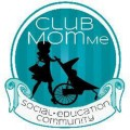 Go to the profile of Club MomMe