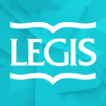 Go to the profile of LEGIS
