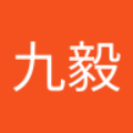 Go to the profile of 方九毅