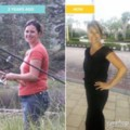 Go to the profile of Lisa Washburn Nelson
