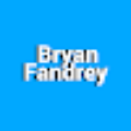 Go to the profile of Bryan F