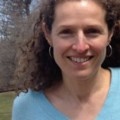 Go to the profile of Barbara Kancelbaum