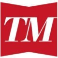 Go to the profile of Texas Monthly