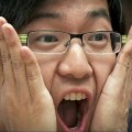 Go to the profile of Freddie Wong