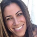 Go to the profile of Heloisa Lopes