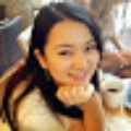 Go to the profile of Meg Jing Zeng