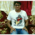 Go to the profile of Sanket Mangale