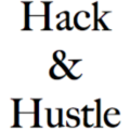 Go to the profile of Hack & Hustle